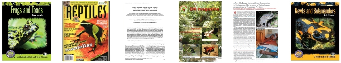 publications02