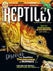 reptiles_magazine_march2016