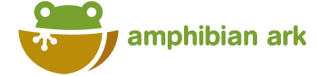 Amphibian Ark - Become a member today and help save amphibians!